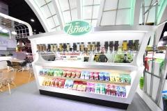 งานออกบูธ-บูธแสดงสินค้า-ไร่ทิพย์-booth-THAIFEX-2019-04
