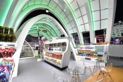 งานออกบูธ-บูธแสดงสินค้า-ไร่ทิพย์-booth-THAIFEX-2019-06