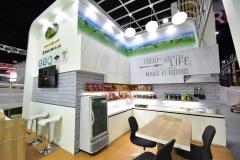 งานออกบูธ-บูธแสดงสินค้า-ไร่ทิพย์-booth-THAIFEX-2019-07