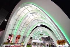 งานออกบูธ-บูธแสดงสินค้า-ไร่ทิพย์-booth-THAIFEX-2019-12