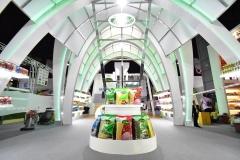 งานออกบูธ-บูธแสดงสินค้า-ไร่ทิพย์-booth-THAIFEX-2019-14
