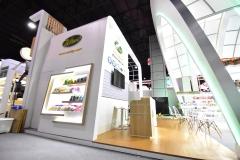 งานออกบูธ-บูธแสดงสินค้า-ไร่ทิพย์-booth-THAIFEX-2019-18