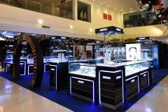 ตู้โชว์-SEIKO-17th-Bangkok-World-Watch-04