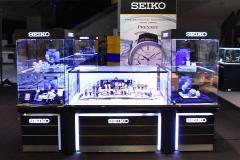 SEIKO-EmQuartier-Watch-Fair-03