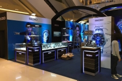 Seiko_SiamParagon_02