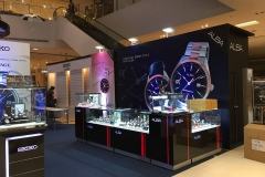 Seiko_SiamParagon_03