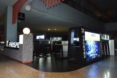 บูธแสดงสินค้า-ไซโก-SEIKO-PROSPEX-booth-01