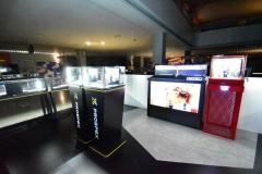 บูธแสดงสินค้า-ไซโก-SEIKO-PROSPEX-booth-02