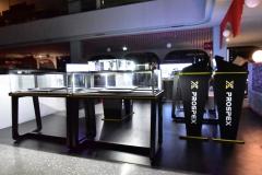บูธแสดงสินค้า-ไซโก-SEIKO-PROSPEX-booth-03