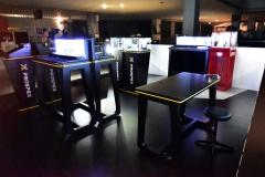 บูธแสดงสินค้า-ไซโก-SEIKO-PROSPEX-booth-05