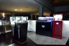 บูธแสดงสินค้า-ไซโก-SEIKO-PROSPEX-booth-06