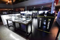 บูธแสดงสินค้า-ไซโก-SEIKO-PROSPEX-booth-07