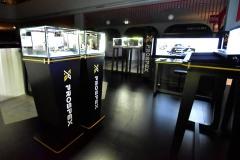 บูธแสดงสินค้า-ไซโก-SEIKO-PROSPEX-booth-08
