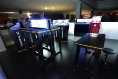 บูธแสดงสินค้า-ไซโก-SEIKO-PROSPEX-booth-09