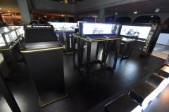 บูธแสดงสินค้า-ไซโก-SEIKO-PROSPEX-booth-10