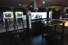 บูธแสดงสินค้า-ไซโก-SEIKO-PROSPEX-booth-11