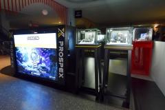 บูธแสดงสินค้า-ไซโก-SEIKO-PROSPEX-booth-12