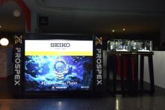 บูธแสดงสินค้า-ไซโก-SEIKO-PROSPEX-booth-13
