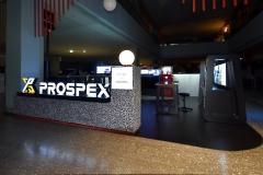 บูธแสดงสินค้า-ไซโก-SEIKO-PROSPEX-booth-14