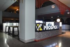 บูธแสดงสินค้า-ไซโก-SEIKO-PROSPEX-booth-15
