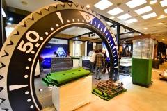 ติดตั้ง-ตู้จำหน่ายนาฬิกาไซโก-อัลบา-03