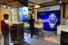 ติดตั้ง-ตู้จำหน่ายนาฬิกาไซโก-อัลบา-07