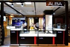 ติดตั้ง-ตู้จำหน่ายนาฬิกาไซโก-อัลบา-09