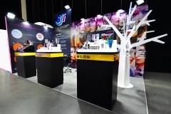 งานออกบูธ-บูธแสดงสินค้า-sji-booth-saha-group-fair-23rd-01