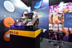 งานออกบูธ-บูธแสดงสินค้า-sji-booth-saha-group-fair-23rd-09