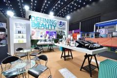 งานออกบูธ-บูธแสดงสินค้า-sji-booth-COSMEX-2019-06