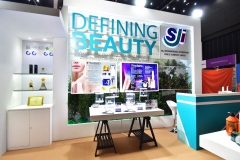 งานออกบูธ-บูธแสดงสินค้า-sji-booth-COSMEX-2019-08