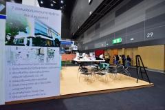 งานออกบูธ-บูธแสดงสินค้า-sji-booth-COSMEX-2019-09