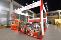 งานออกบูธ-บูธแสดงสินค้า-SKP-interpack-booth-THAIFEX-2019-02