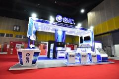 บูธแสดงสินค้า-SMC-booth-Metalex-2019-03