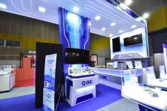 บูธแสดงสินค้า-SMC-booth-Metalex-2019-08