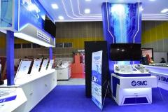 บูธแสดงสินค้า-SMC-booth-Metalex-2019-09
