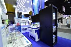 บูธแสดงสินค้า-SMC-booth-Metalex-2019-10