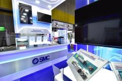 บูธแสดงสินค้า-SMC-booth-Metalex-2019-11