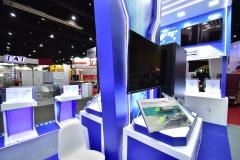 บูธแสดงสินค้า-SMC-booth-Metalex-2019-12