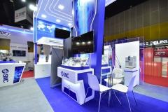 บูธแสดงสินค้า-SMC-booth-Metalex-2019-13