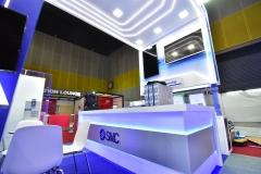 บูธแสดงสินค้า-SMC-booth-Metalex-2019-15