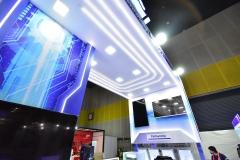บูธแสดงสินค้า-SMC-booth-Metalex-2019-16