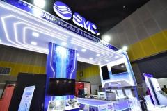 บูธแสดงสินค้า-SMC-booth-Metalex-2019-17