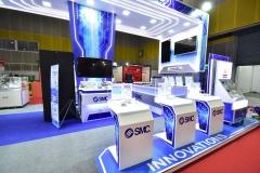 บูธแสดงสินค้า-SMC-booth-Metalex-2019-18