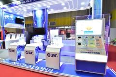 บูธแสดงสินค้า-SMC-booth-Metalex-2019-19