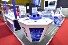 บูธแสดงสินค้า-SMC-booth-Metalex-2019-21