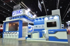 SMC- PROPAK-ASIA-2017-08