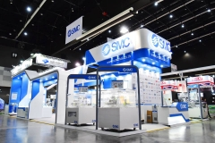 SMC- PROPAK-ASIA-2017-09