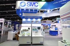 SMC- PROPAK-ASIA-2017-14