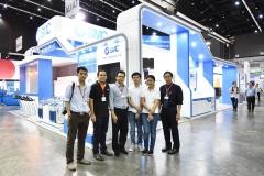 SMC- PROPAK-ASIA-2017-24